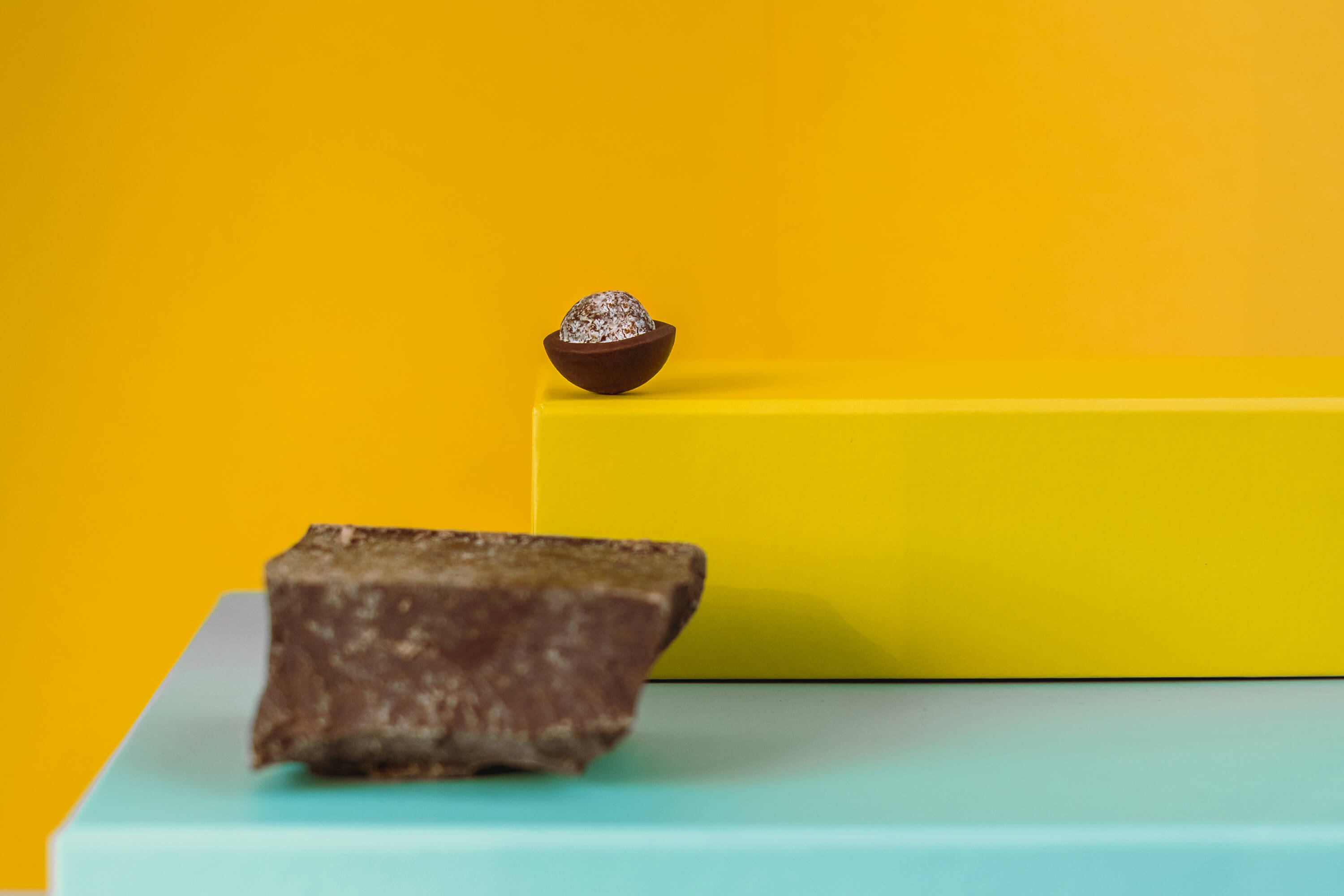 Cococamel_Chocolate-Slab_product-MR