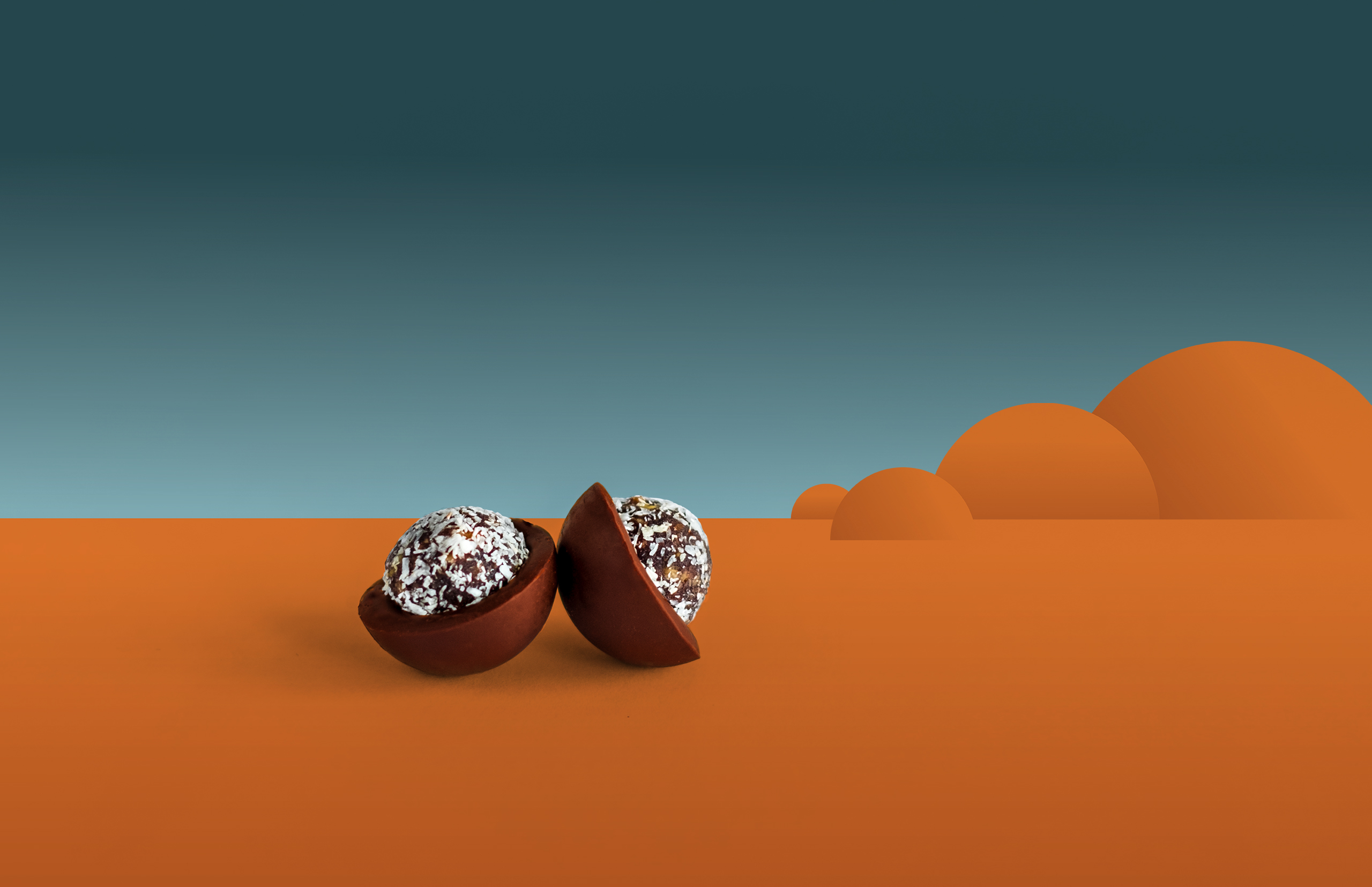 Cococamel_Chocolates_Desert_MR