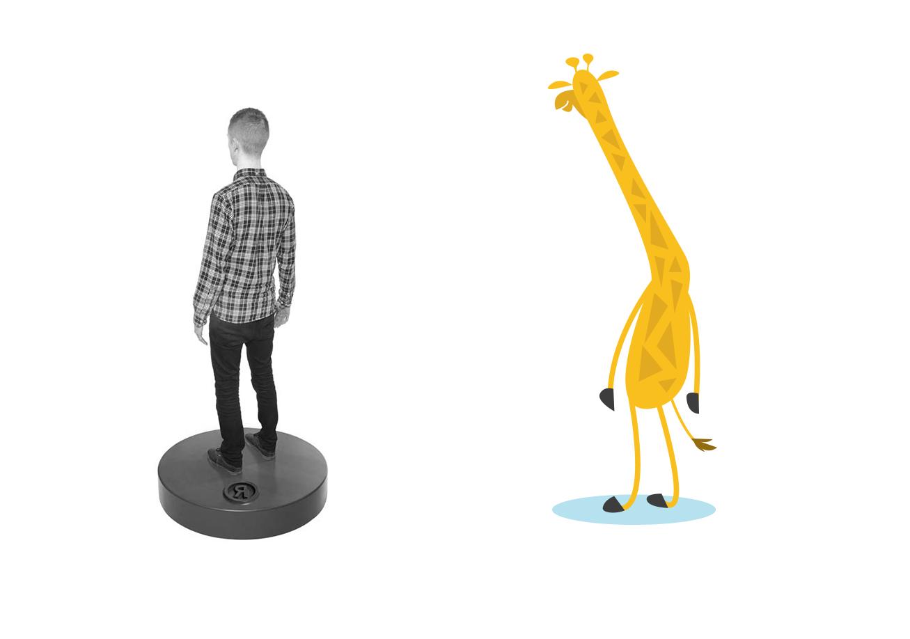 Hans-Rethink-Animals_Giraffe_MR
