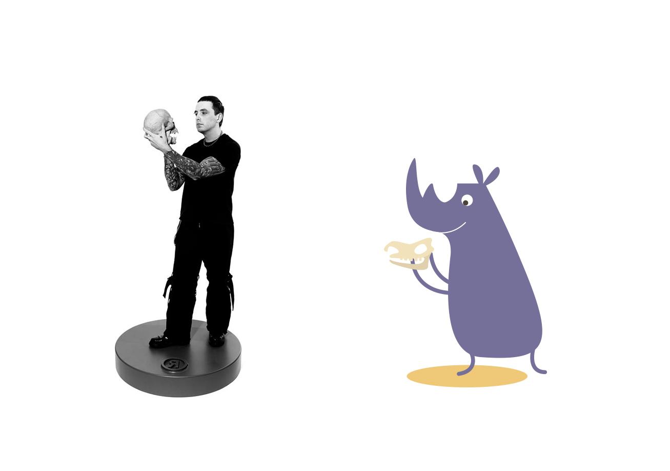 JC_Rethink-Animals_Rhino_MR