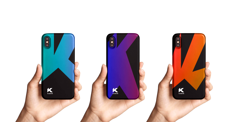 KABAM-Phone-cases