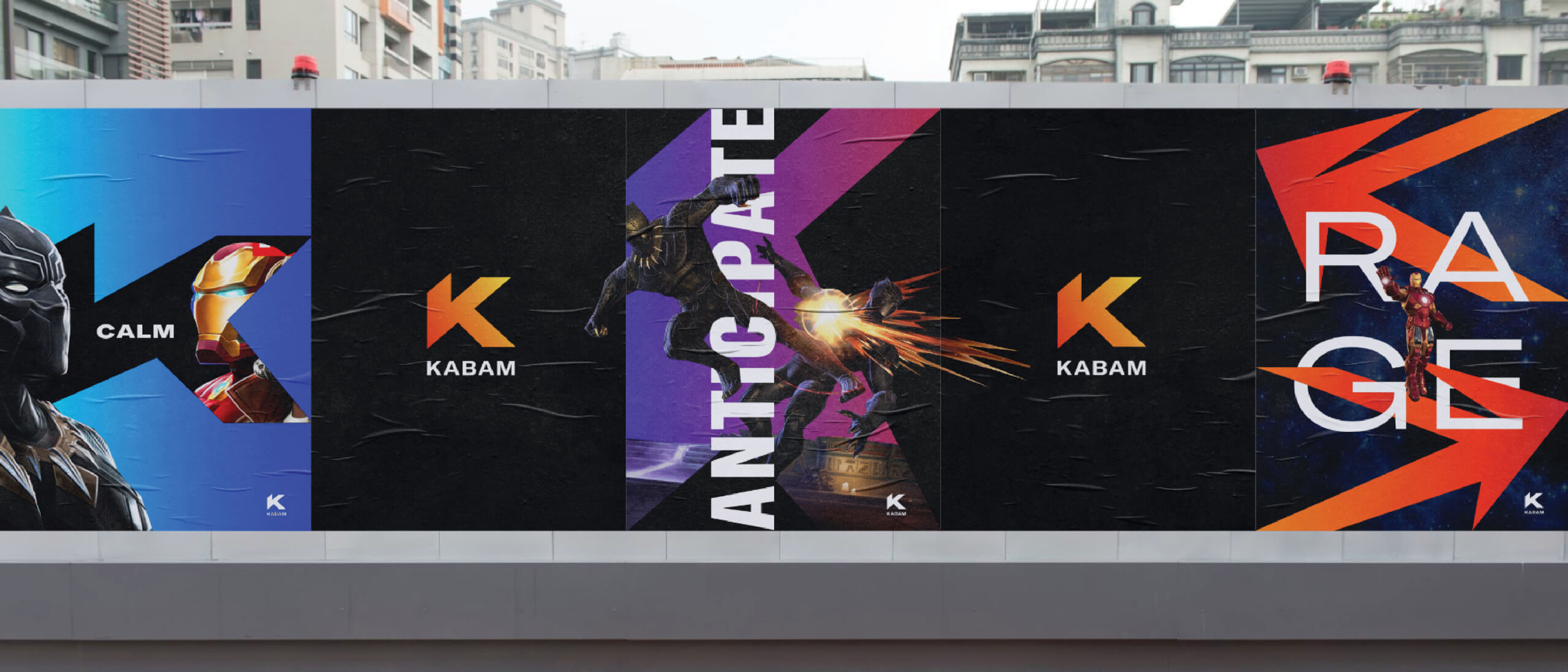 KABAM-Poster-Wall_Marvel-Contest-of-Champions