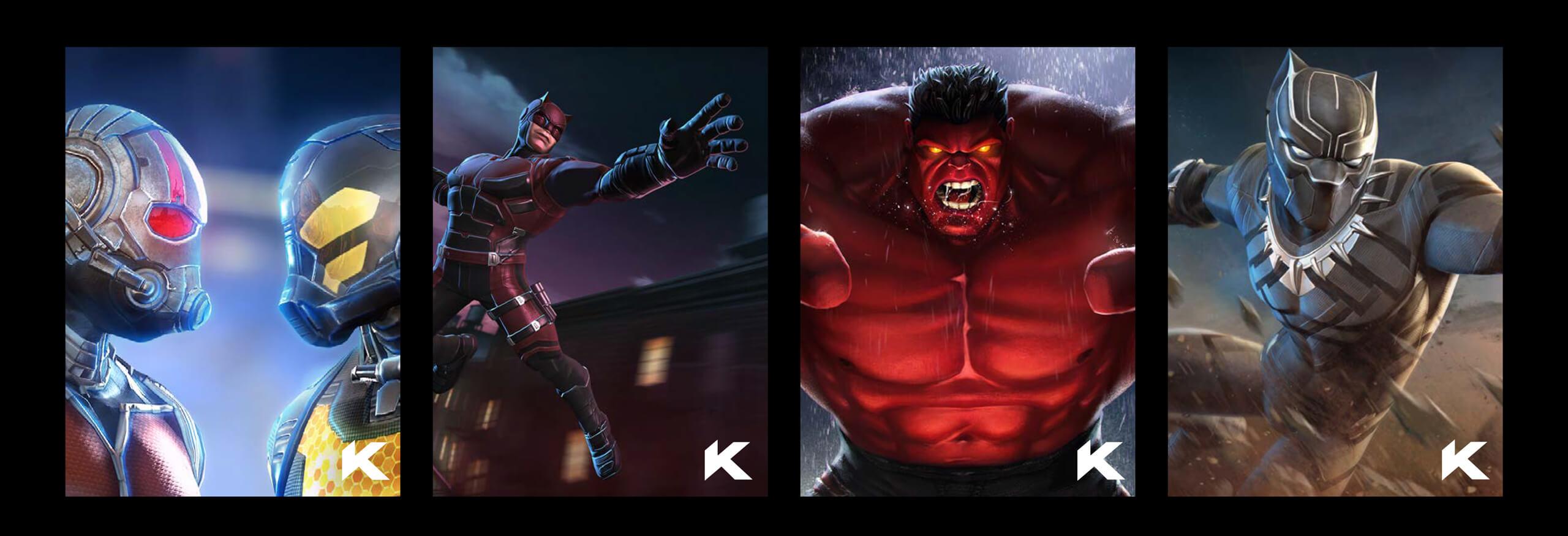 KABAM-Marvel-Heroes