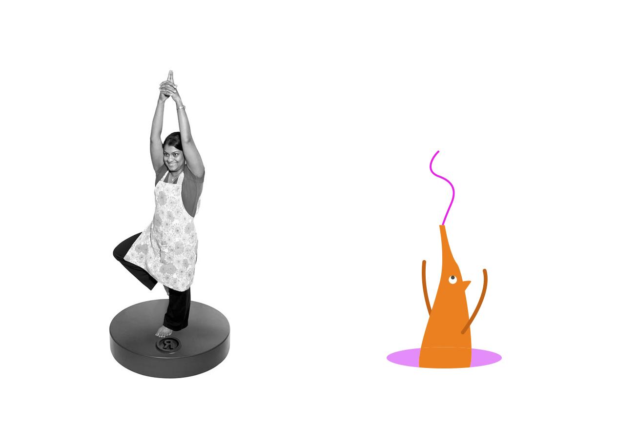 S_Rethink-Animals_Anteater-Yoga_MR