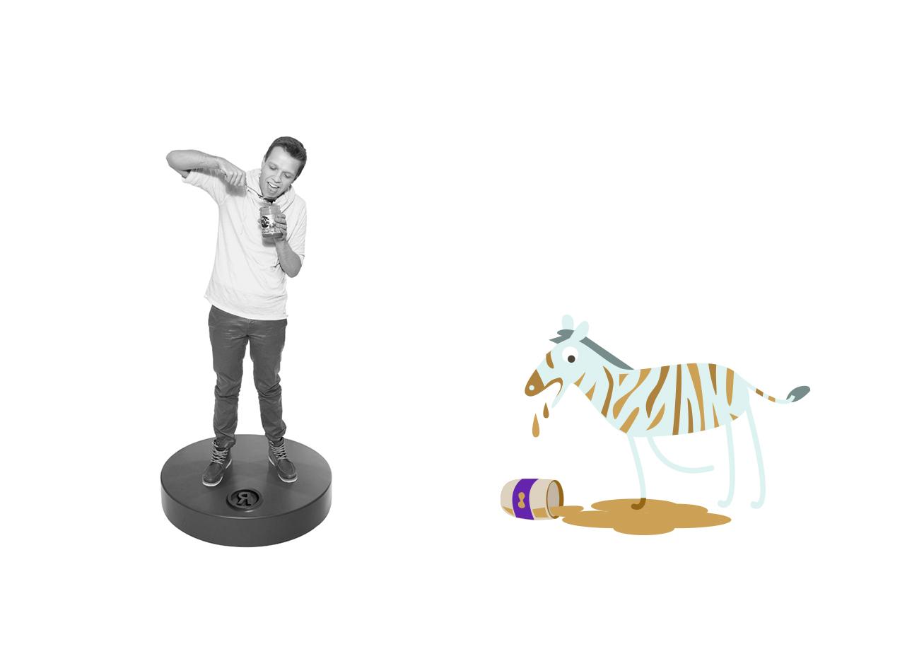 Sheldon_Rethink-Animals_Horse_MR
