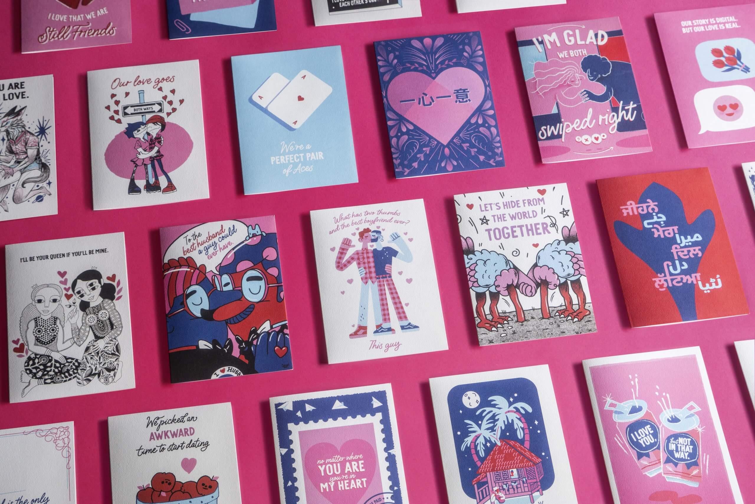 CardsforAll_Valentines_Rethink