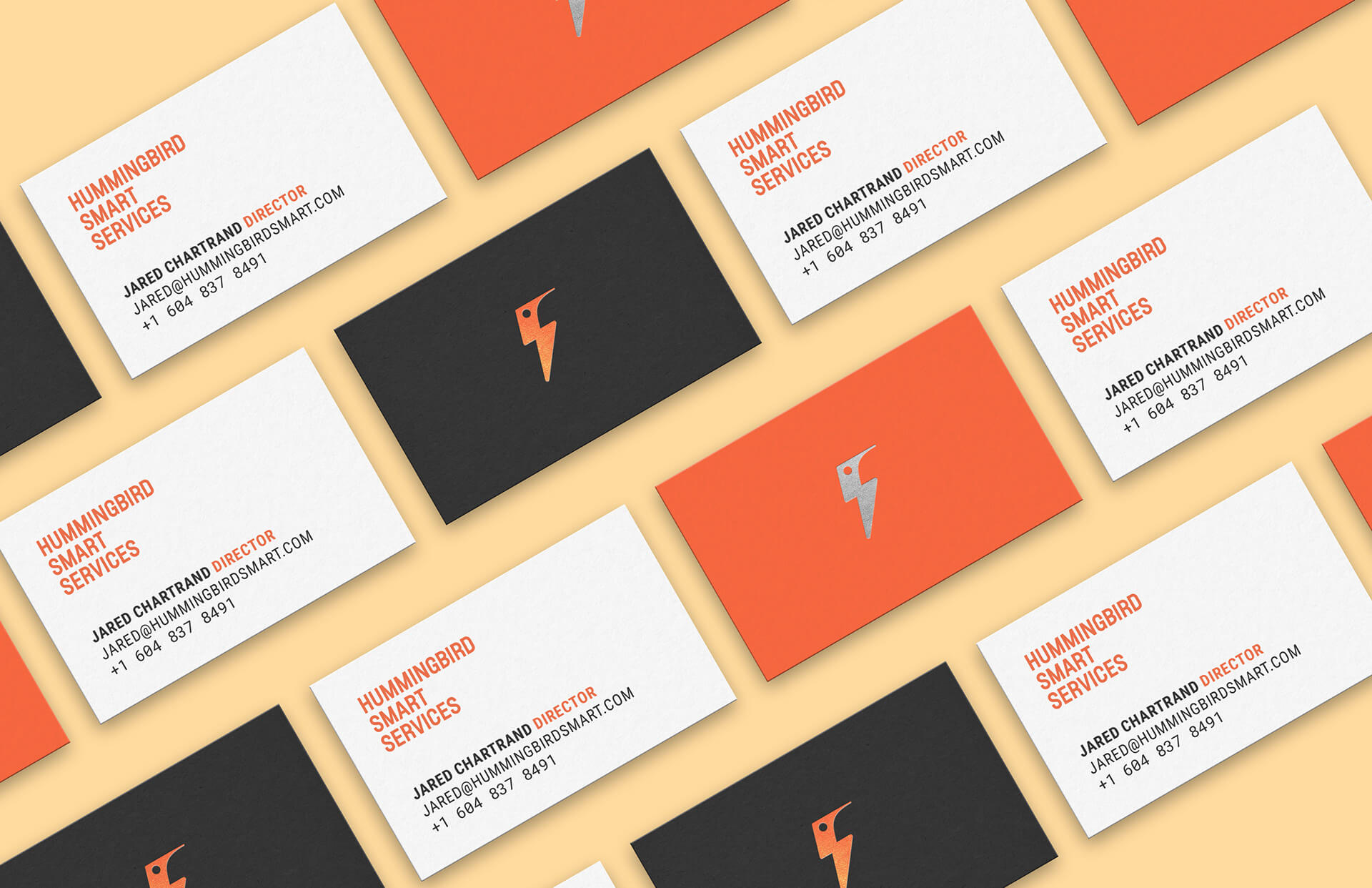 HummingbirdSmart_BusinessCards_MustaaliRaj
