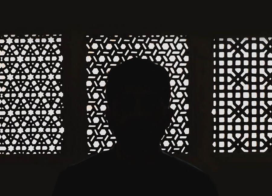 JAALI — Patterns of Speech