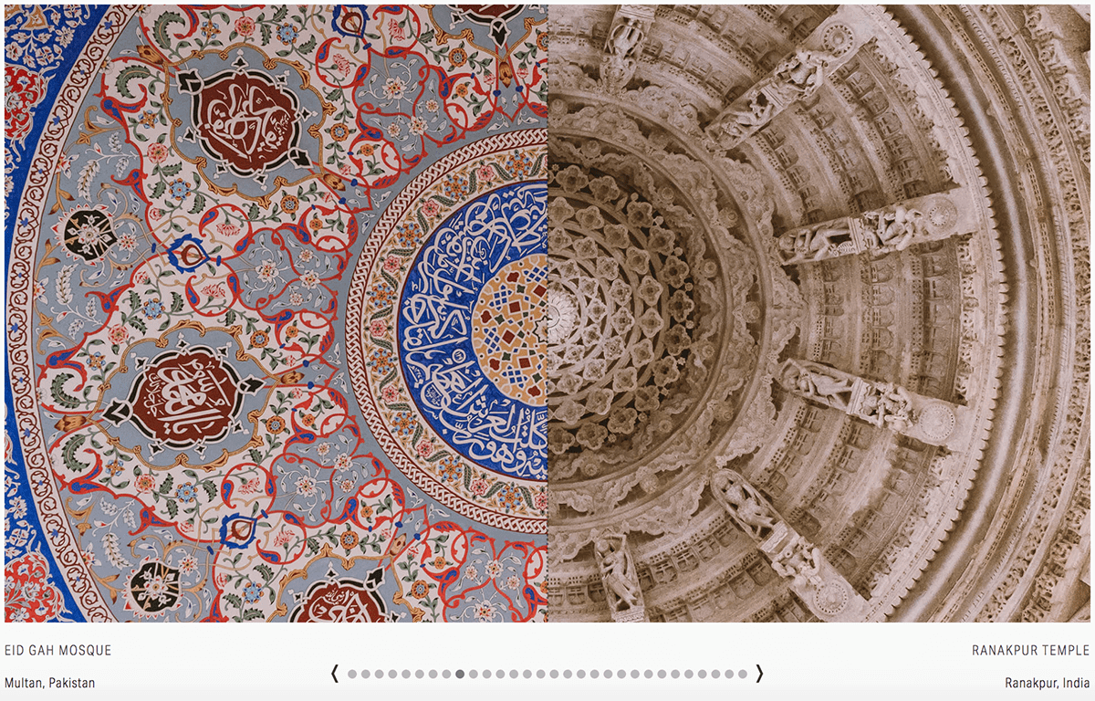 LineofControl_02_MustaaliRaj.png