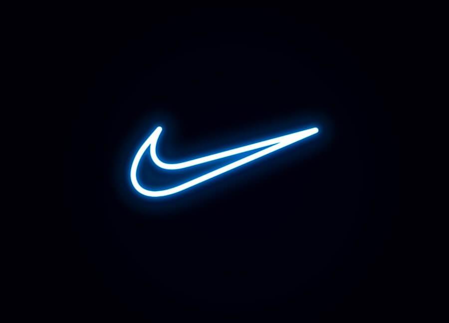 Nike Fast Forward