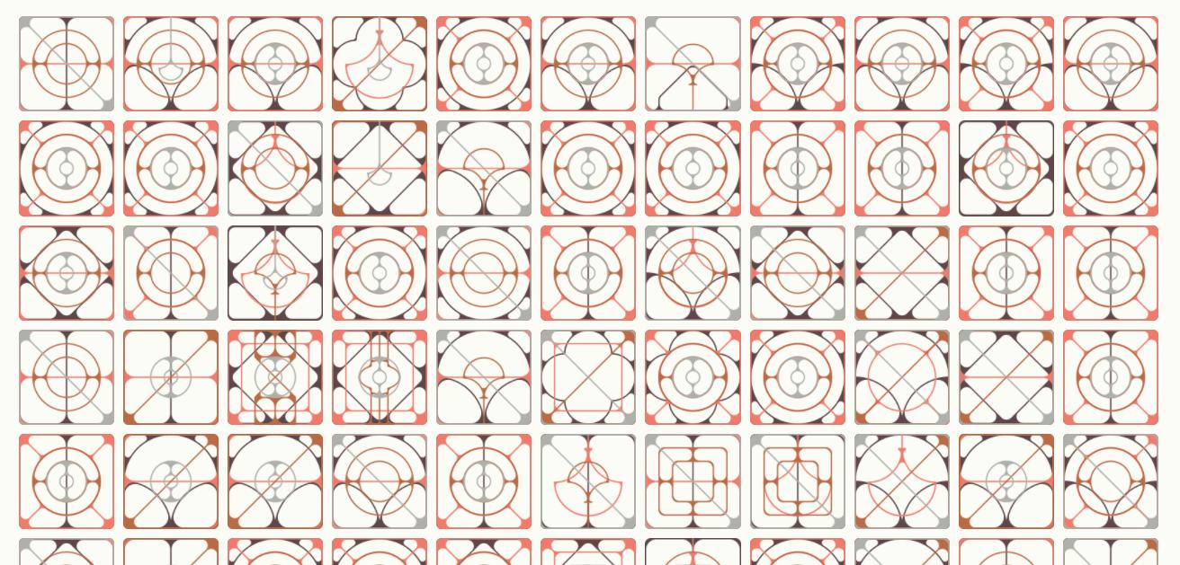 JAALI Patterns of Speech Mustaali Minahil